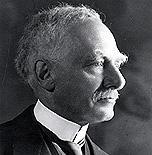 Auguste-Armand de La Force