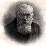 Pierre de La Gorce