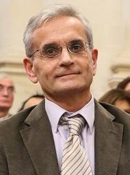 Jacques Lecomte 2016