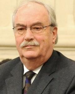 Michel Lécureur-©Brigitte Eymann 2009