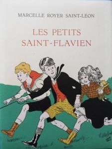 Les petits Saint-Flavien