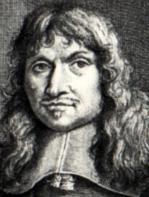 François-Eudes de Mezeray