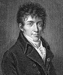 Joseph Michaud
