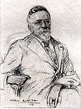 Pierre de Nolhac