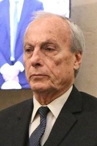 Christian Pahlavi 2016