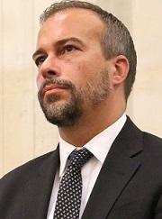 Pierre Pahlavi 2016