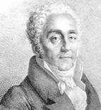 François-Augsute Parseval-Grandmaison
