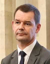 Marc Pautrel 2016