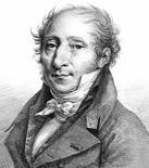 François Roger