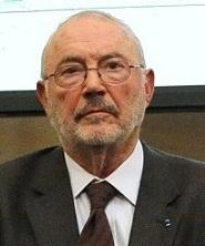 André Tuboeuf-©Brigitte Eymann 2009