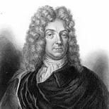 Jean-Baptiste-Henri de Valincour