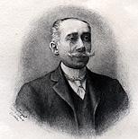 Albert Vandal