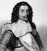 Claude Favre de Vaugelas