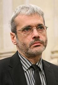 Jean Vioulac 2016