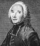 Claude-Henri de Fusée de Voisenon