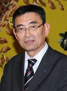 Kazuyoshi Yoshikawa-©Brigitte Eymann 2010