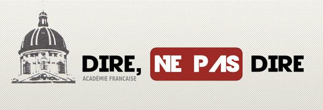 https://www.academie-francaise.fr/sites/academie-francaise.fr/modules/academie_blog/images/banner.jpg
