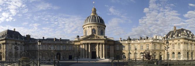 http://www.academie-francaise.fr/sites/academie-francaise.fr/modules/academie_news/images/banner.jpg